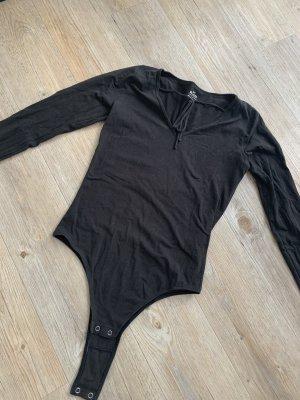 Hollister Bluza dresowa czarny
