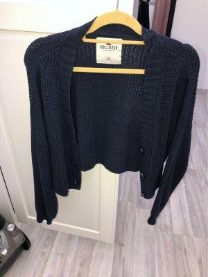 Hollister Cardigan/Strickjacke Pullover gr.xs