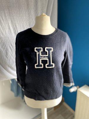 Hollister College-Shirt
