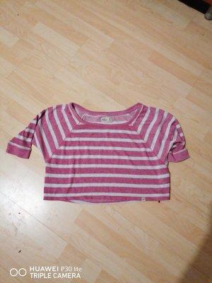 Hollister Crop Shirt xs /s