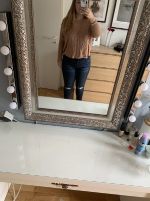 Hollister high-rise Jeans 15R