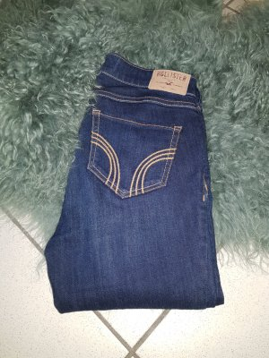 Hollister HighWaist