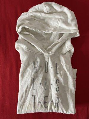 Hollister hoodie Gr. L