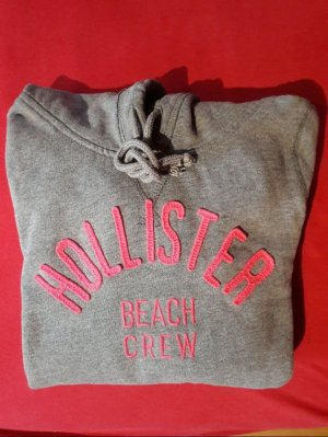 Hollister Hoodie | Hollister Pullover