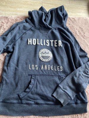 Hollister Hoodie L