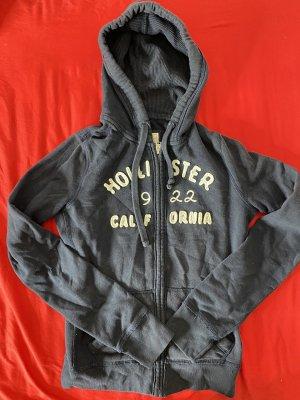 Hollister hoodie / Pullover Gr. S