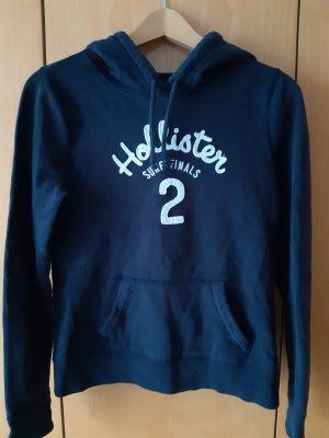 Hollister Hoody