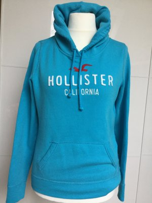 Hollister Hoody Gr. L