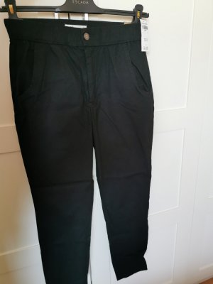 Hollister Hose mit Stretch NEU