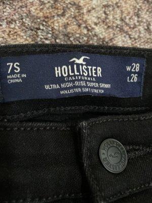 Hollister Hose skinny