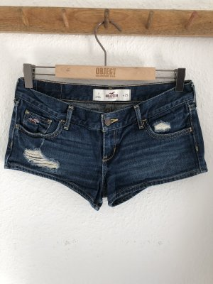 Hollister Hot Pant, Weite 25