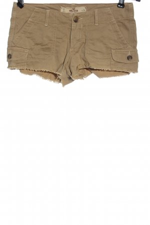 Hollister Hot pants room casual uitstraling