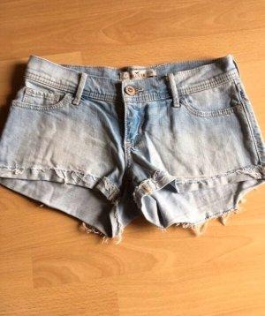 Hollister Hotpants