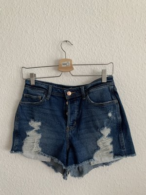 Hollister Hotpants - Shorts