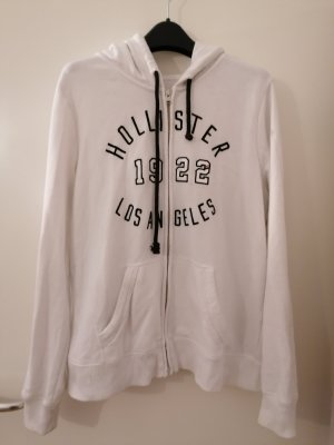 Hollister Hoody multicolored