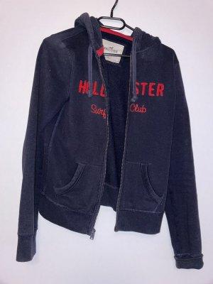 Hollister Jacke