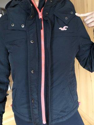 Hollister Jacke Damen Größe L