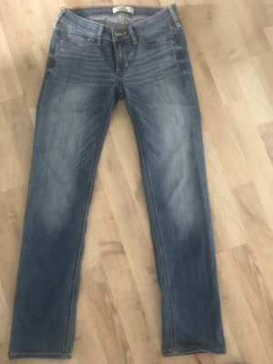 Hollister Jeans 26/30