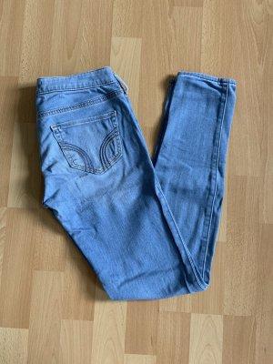 Hollister Jeans 3R W26 L29