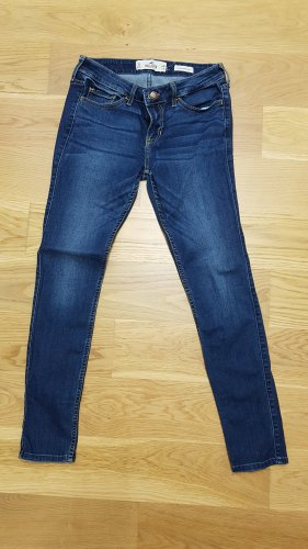 Hollister Jeans 3S W26 L28