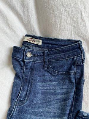 Hollister Jeans blau 24/29