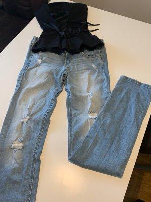 Hollister Jeans Gr.27