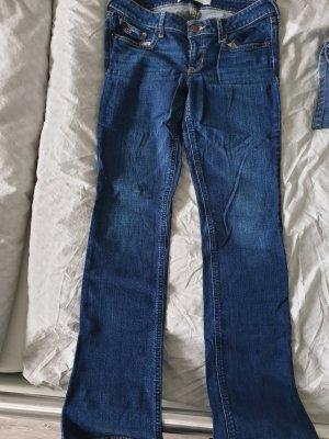 Hollister, Jeans, Gr. 28/33