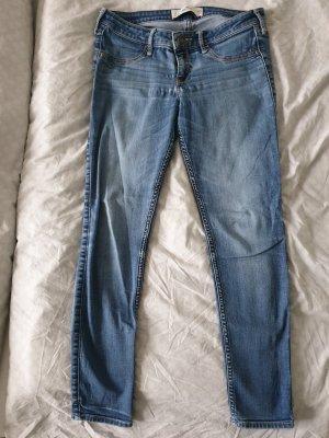 Hollister Jeans, Gr. 30/29