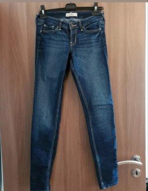 Hollister Jeans Hose