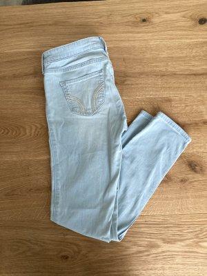 Hollister Jeans in Größe 27 / 36