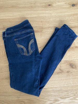 Hollister Jeans in Größe 27 / 5S