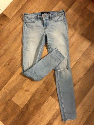Hollister Jeans Leggings Größe 36