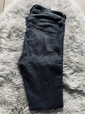 Hollister Jeans neu