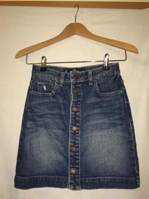 Hollister Jeans Rock
