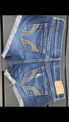 Hollister Jeans Short Gr. 26