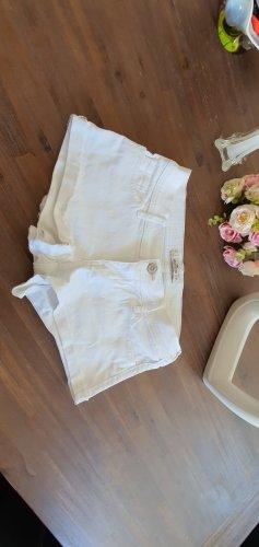 Hollister Jeans Shorts gr 25