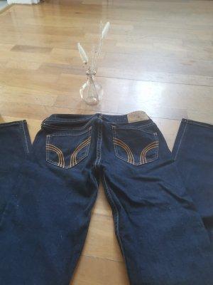 Hollister Jeans skinny, W23 L29, 00 XXS