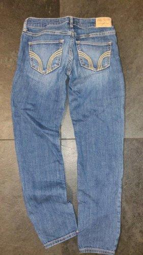 Hollister Jeans W24