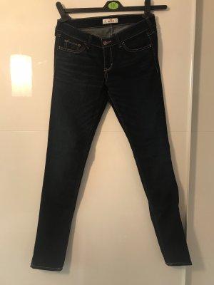 Hollister Jeans W27 L31 neu