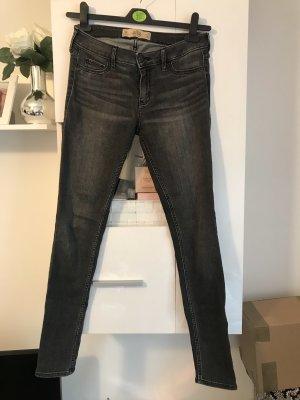 Hollister Jeans w27 L33