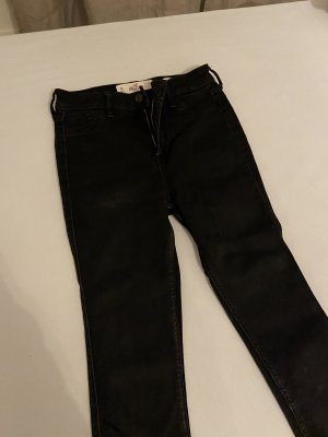 Hollister Jeans xs