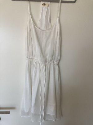 Hollister- Kleid