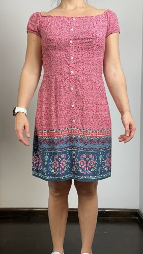 Hollister Kleid Gr. L