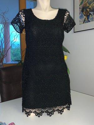 Hollister Kleid Gr.S NEU