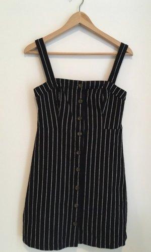 Hollister Kleid mit Streifen