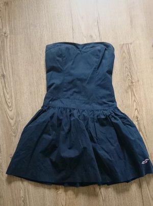 Hollister Kleid S