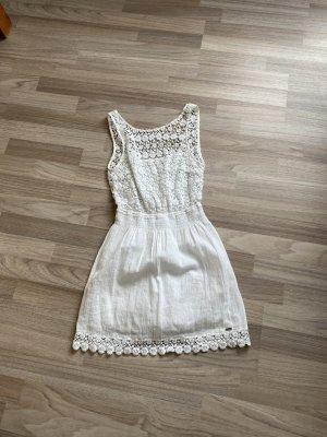 Hollister Kleid xs