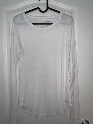 Hollister Langarm shirt