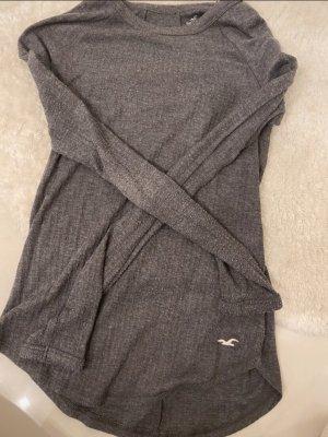 Hollister langarmshirt