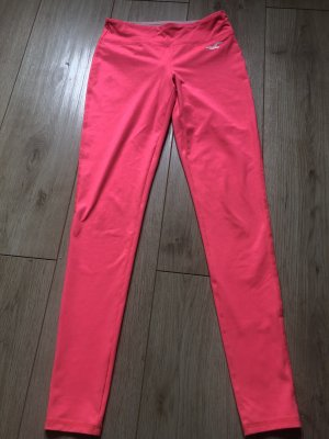 Hollister Leggins